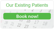 Our Existing Patients - Book now!